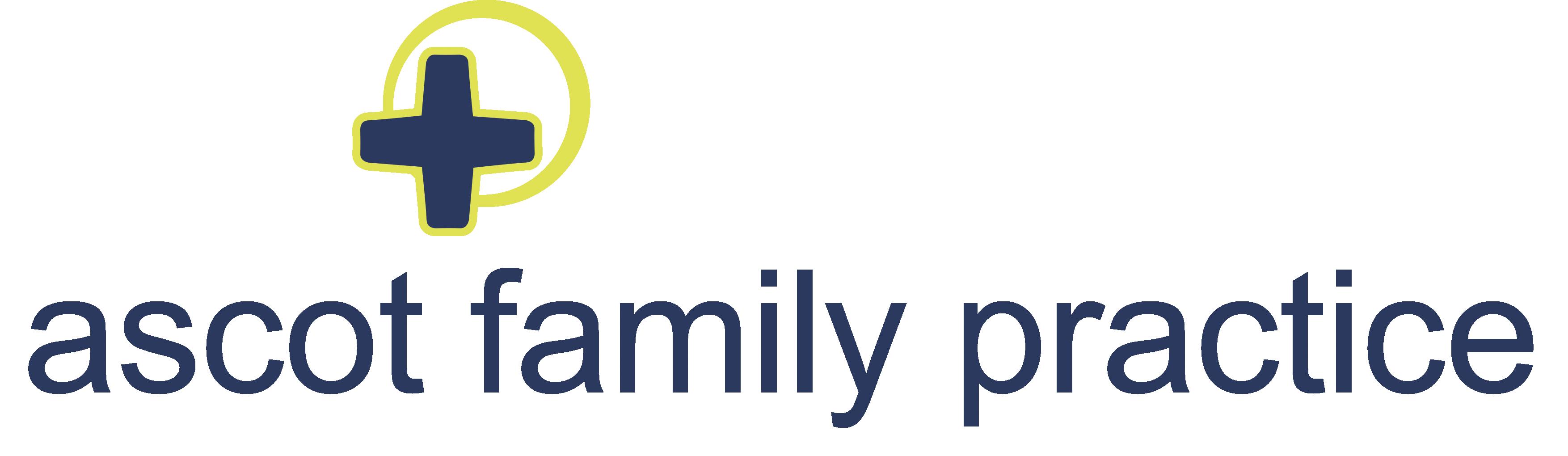 Ascot Family Practice
